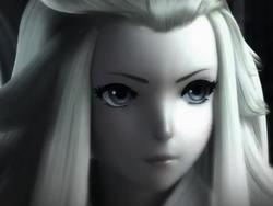 Bravely Second producer already has a concept for a third game