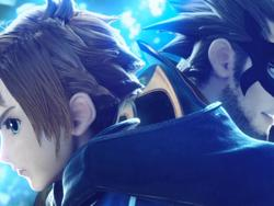 Bravely Second piles on two more job classes, Bishop and Fencer