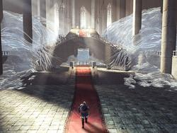 Which platform offers the best version of Dark Souls 2? - Xbox One and PS4 Compared