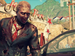 Yager files for insolvency after losing Dead Island 2 contract