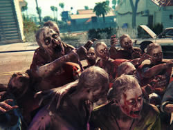 Yager comments on being dropped from Dead Island 2 development