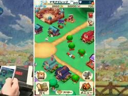 Fantasy Life 2 is a smartphone game