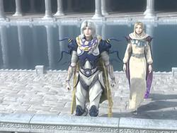Final Fantasy IV: The After Years coming to Steam on May 12