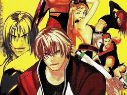 SNK Playmore celebrates Neo Geo's 25th anniversary, drops games to $1