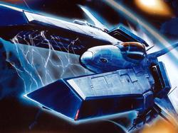 PlayStation 2 Classic of the Week - Gradius V