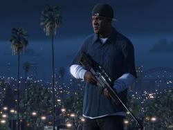 GTA VI won't be released in 2019, so just drop that idea