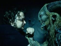 Guillermo Del Toro is Finally Making This Long-Awaited Project for Netflix