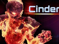 Killer Instinct finally introduces Cinder, teases newcomer Aria
