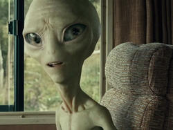 NASA aims to prove alien life exists within ten years