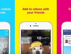 Facebook's newest app can help your videos go viral