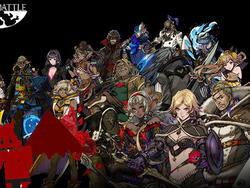 58 consecutive days later, and I just uninstalled Terra Battle from my phone