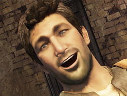 """Like remasters? Good. """"It's very likely that there'll be more,"""" says Sony"""
