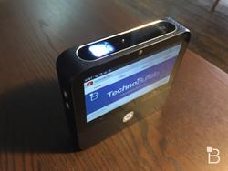 ZTE Spro 2 review: Do you really need a smart projector?