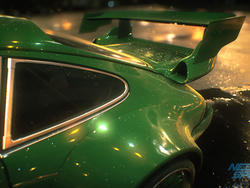Need for Speed shifts back into gear this fall with reboot