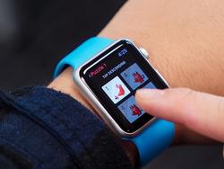 Apple Watch games: These are the games we're playing