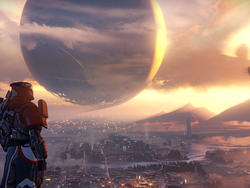 Bungie apologizes to Destiny fans with another tone deaf offer