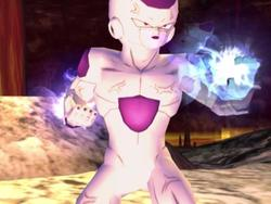 Super Smash Bros. meets Dragon Ball Z in this new mod