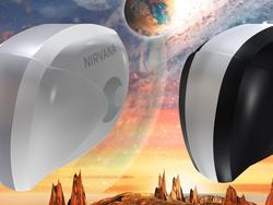 Kickstart this virtual reality headset for all 5 of your senses