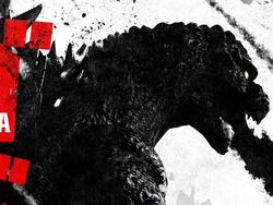 Godzilla VS second PlayStation 4 trailer - Monster Rumble in the Bronx