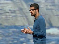 Google I/O 2015: Top 5 announcements from the keynote