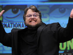 """Del Toro might not return to games, surprised by Konami's """"scorched Earth approach"""""""