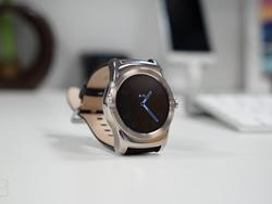 Qualcomm Teases Next-Gen Wear OS Devices