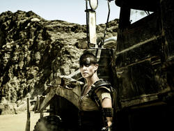 Furiosa not expected to appear in future Mad Max movies