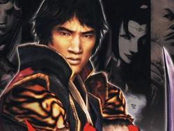 Capcom promises more HD remakes - What do you want to see?