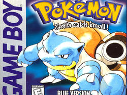 Pokemon Red, Blue, and Yellow coming to Nintendo 3DS eShop