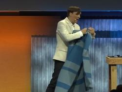 5 amazing inventions from Google's I/O 2015 ATAP event