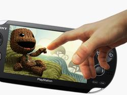 """Sony admits its first-party line-up is """"a little sparse,"""" labels Vita a """"legacy"""" platform"""