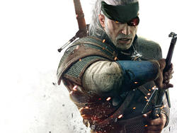 The Witcher 3: Wild Hunt tops the sales charts in Japan after debut week