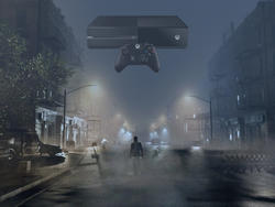 No, Silent Hills is not coming to Xbox One