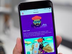Apple Music hands-on: Tons of content, Beats 1 is awesome, sharing lacking