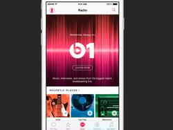 Apple Music: Why I'll probably just stick with Spotify