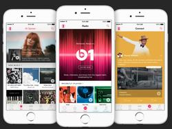 Apple Music, labels investigated for potential antitrust violations