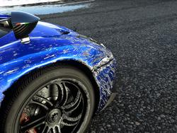 DriveClub's free PlayStation Plus version being removed this October