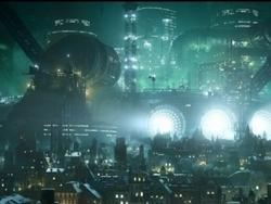 Final Fantasy VII Remake's story and gameplay to be tweaked