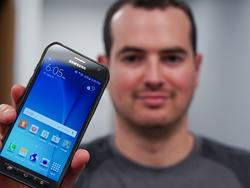 Galaxy S6 Active: Should you consider Samsung's more rugged flagship?
