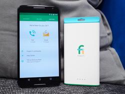 Google Project Fi: Saddle up with Google's new wireless service