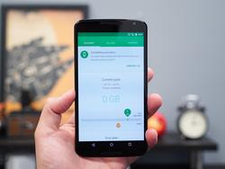 Project Fi has another huge benefit you probably didn't know about
