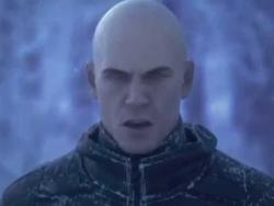 Gameplay footage from new Hitman leaks