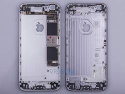 iPhone 6s and iPhone 6s Plus predicted to flop by analysts
