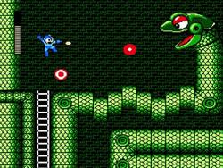 Mega Man Legacy Collection bringing first six games to PS4, Xbox One, and PC