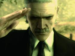 Metal Gear Solid at E3 - Looking back at two decades of stealing the show