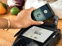 Google reportedly won't take a cut from Android Pay transactions