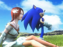 Sonic the Hedgehog sale on PlayStation, massive savings for 24th anniversary