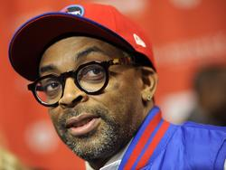 NBA 2K16's career mode to be written, directed by Spike Lee