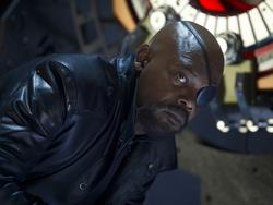 Nick Fury is MIA in upcoming Marvel movies - Sam Jackson isn't happy