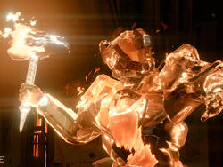 This Destiny interview is incredible and very upsetting